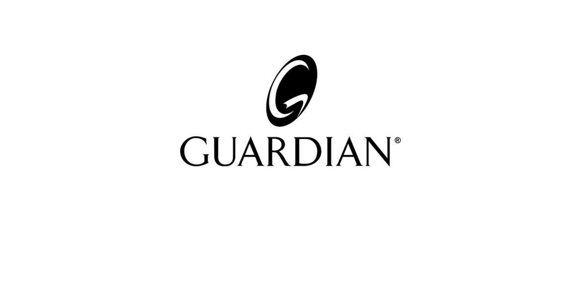 Guardian Life - New York