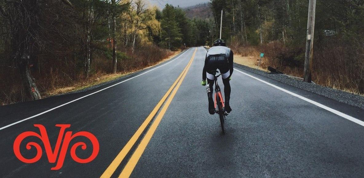 Velo Pro Cyclery