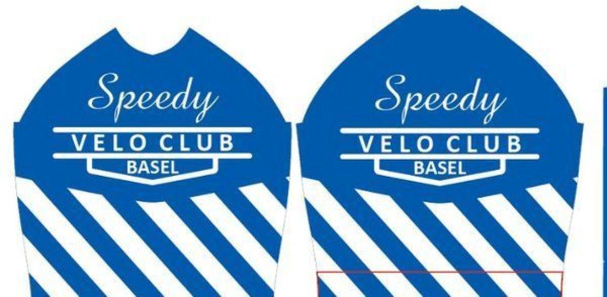 Speedy Velo Club Basel