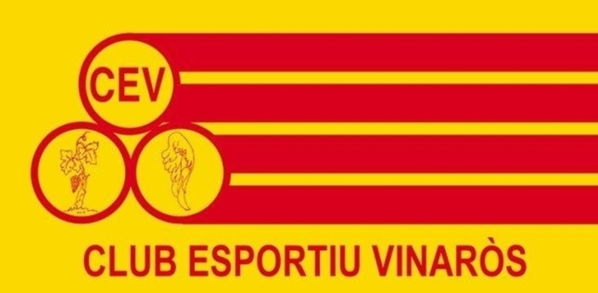 CLUB ESPORTIU VINAROS