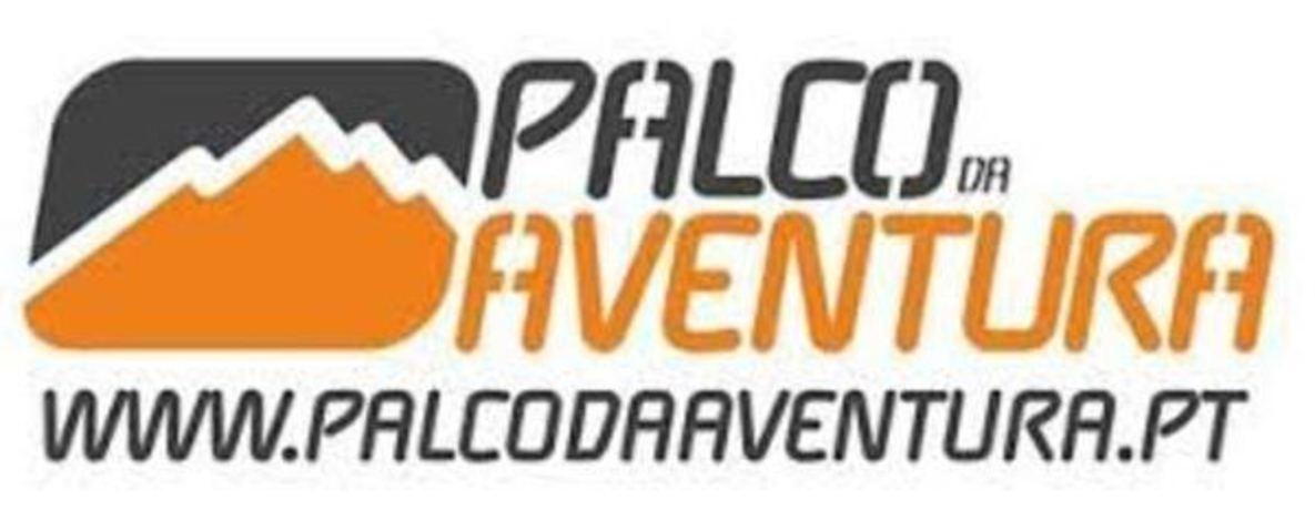 PALCO DA AVENTURA
