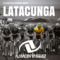 Almacen Vasquez Latacunga- Club de campeones