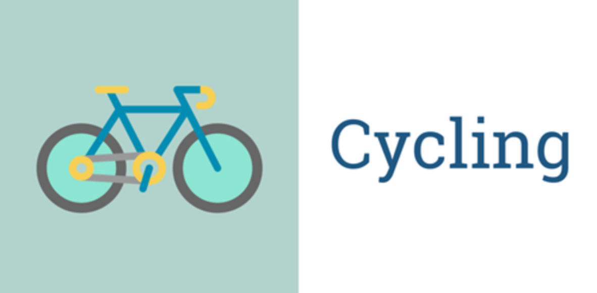 Blitar Strava Cycling