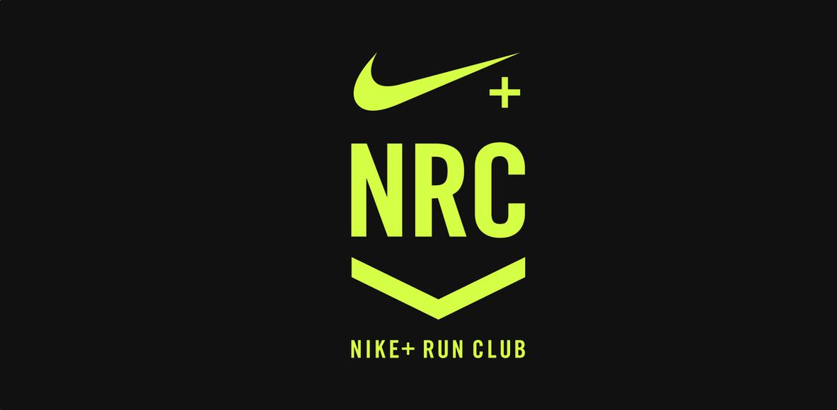 NRC SP