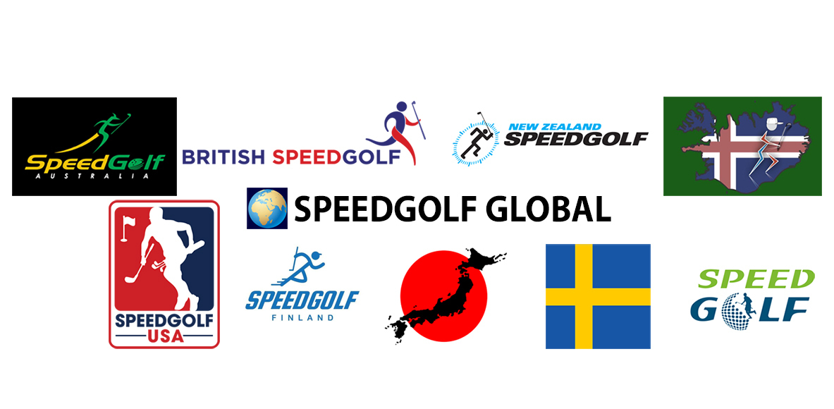 Speedgolf Global