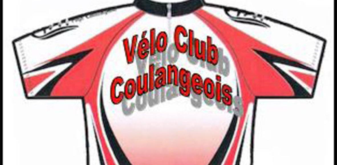 Vélo Club Du Coulangeois