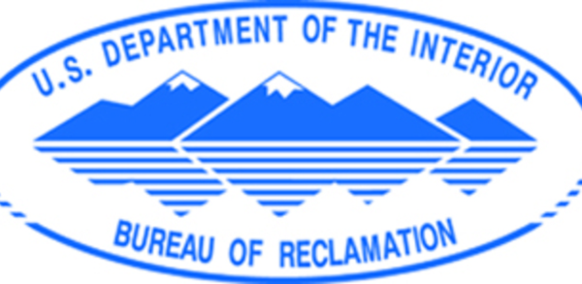 US Bureau of Reclamation PXAO Riders