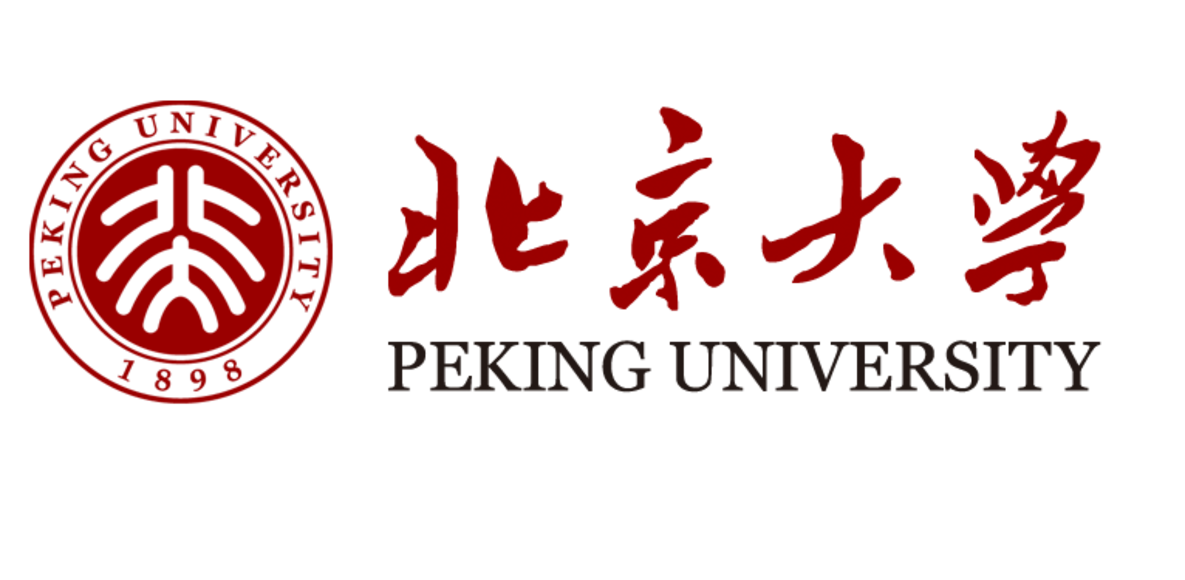 Peking University Greater NY Running Club