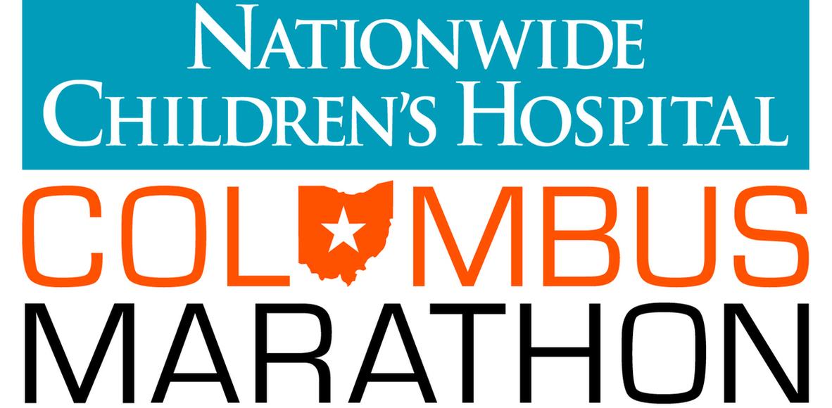 2017 Columbus Marathoners