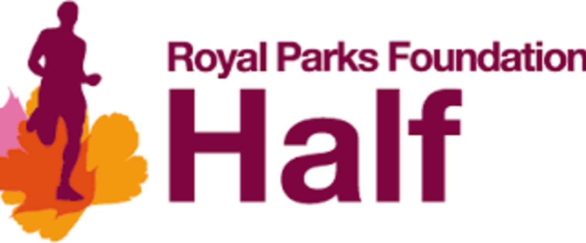 RMR Royal Parks Half Marathon 2017