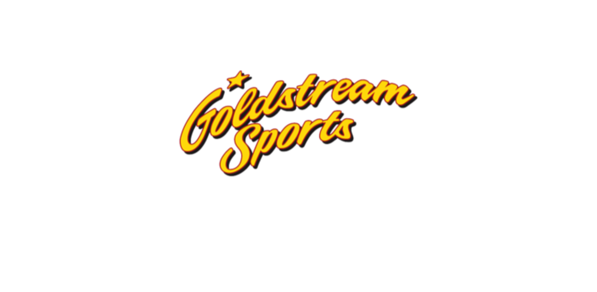 Goldstream Sports Community