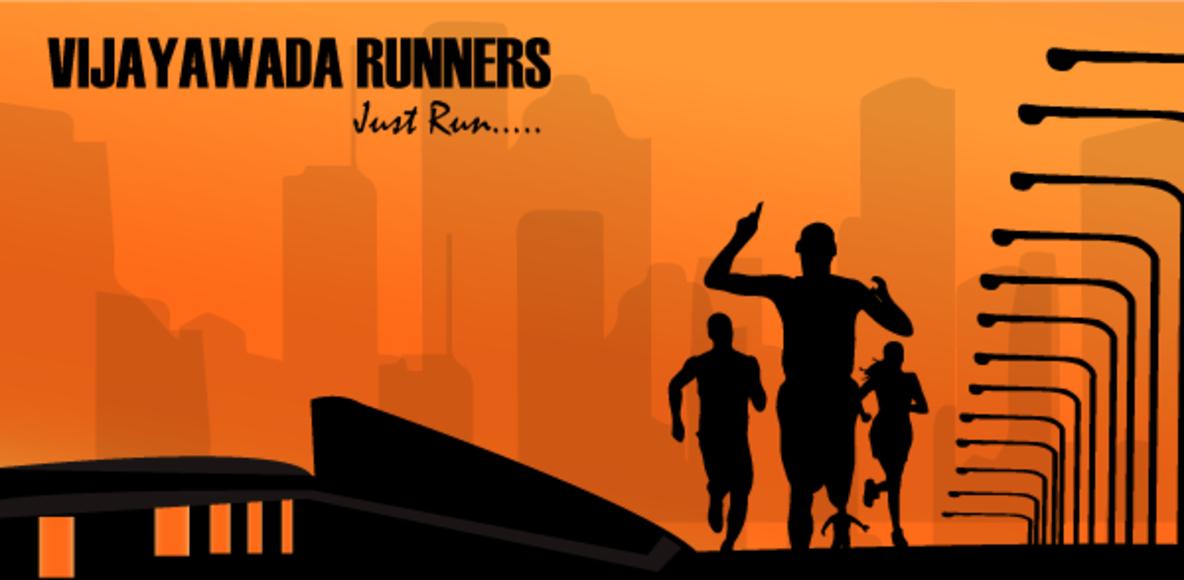 vijayawada runners