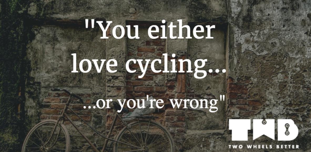 Siewert's Cyclepaths