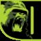 Kong Running Keswick