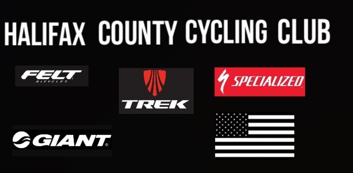Halifax County Cycling Club