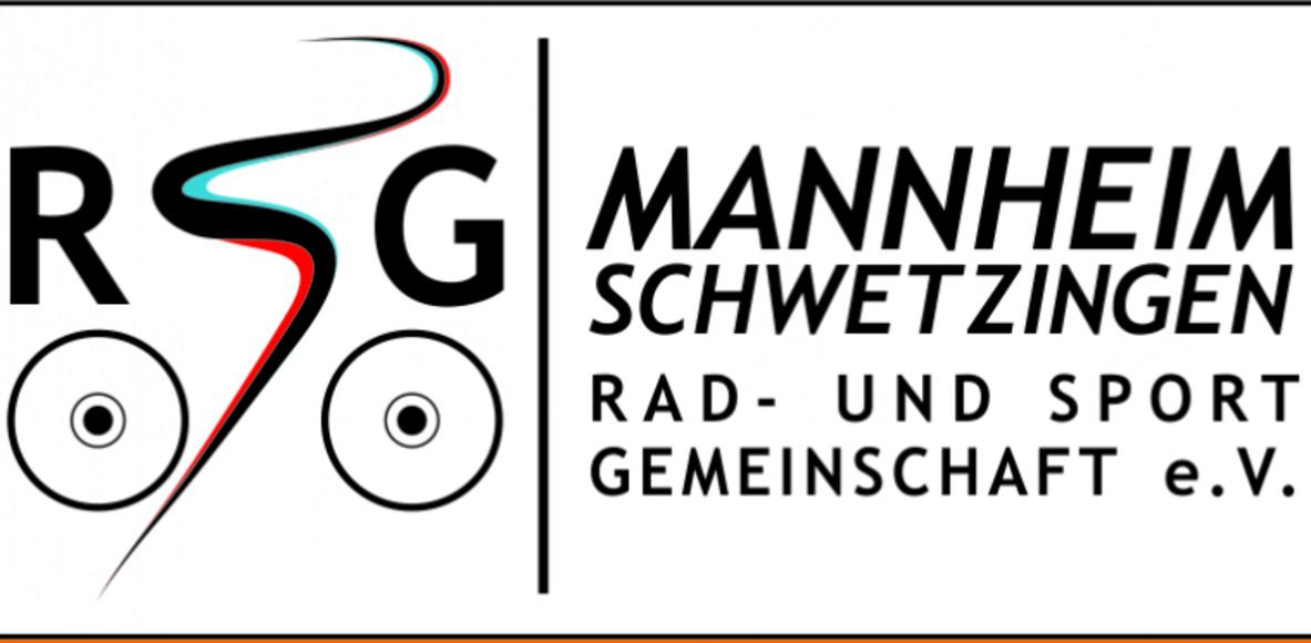 RSG Mannheim-Schwetzingen