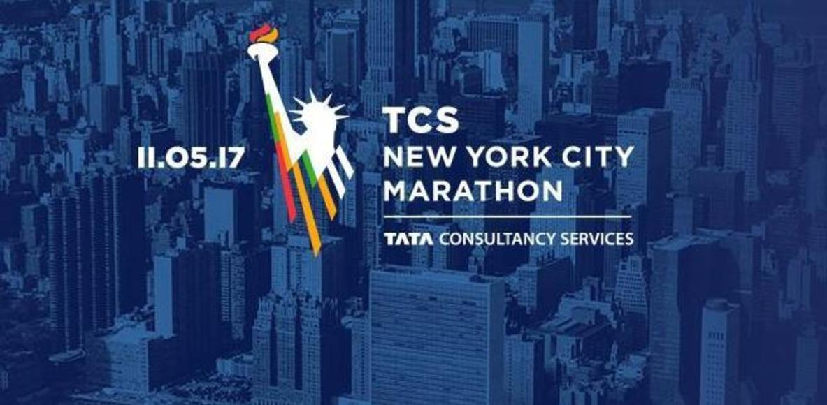 Team Flatwater Foundation NYC Marathon