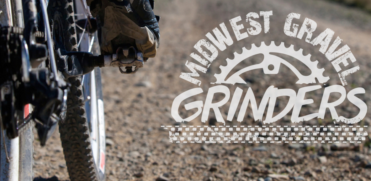 Midwest Gravel Grinders
