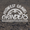 Midwest Gravel Grinders