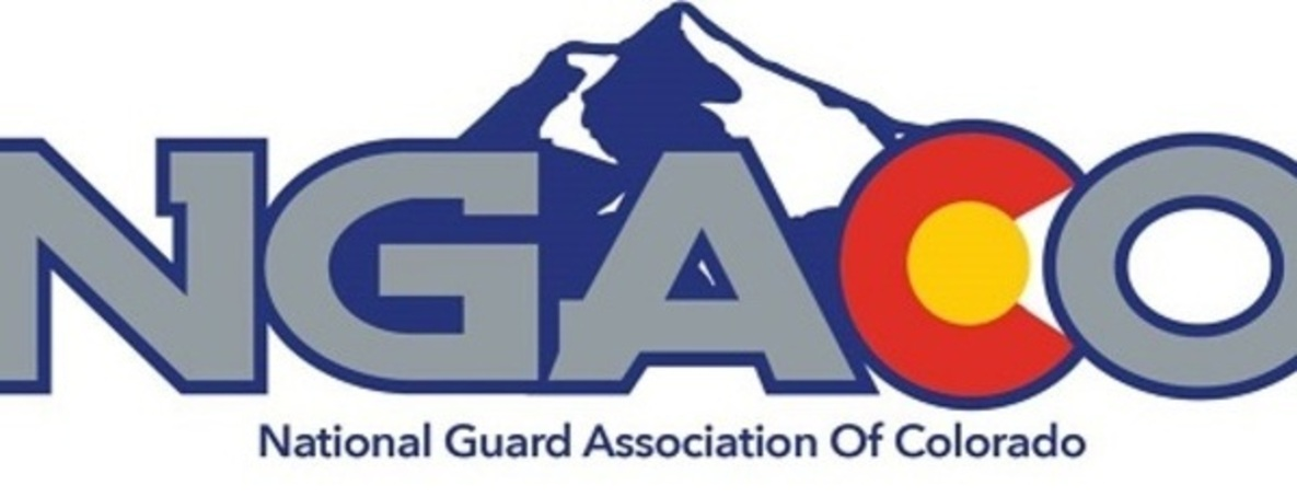 NGACO: National Guard Association of Colorado