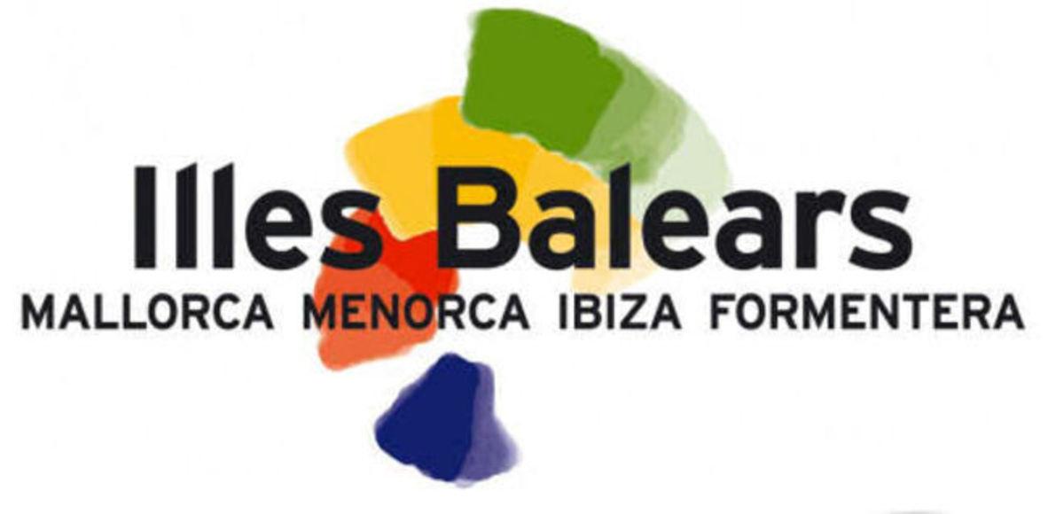 Strava Islas Baleares