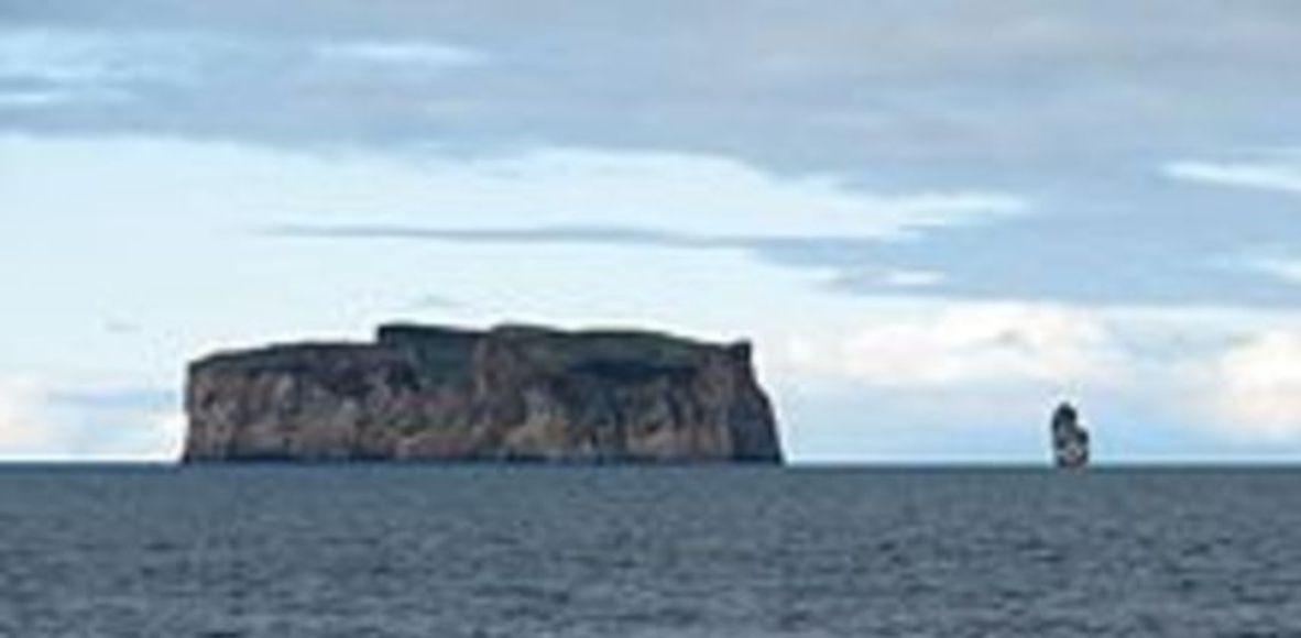 Hjólreiðafélagið Drangey