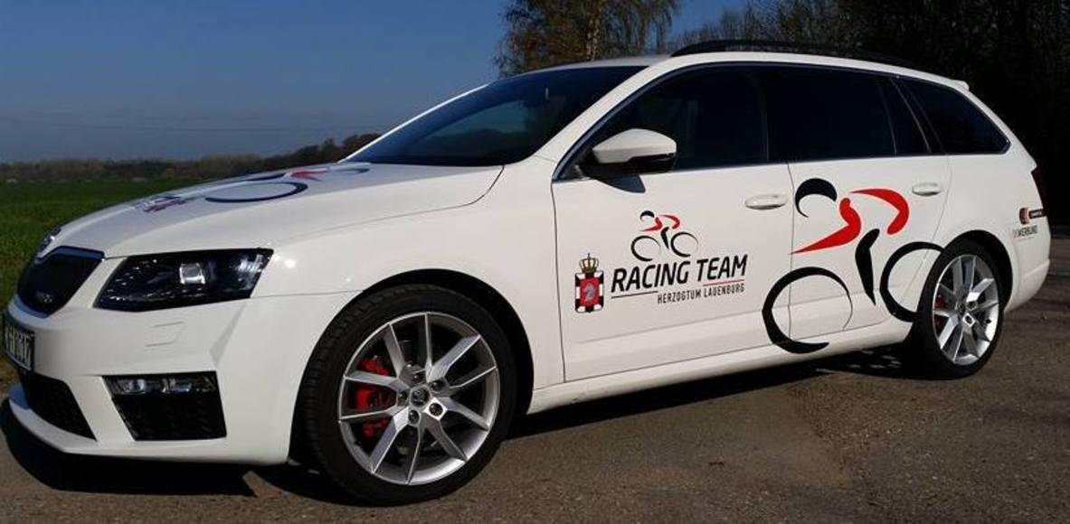 Racing Team Herzogtum-Lauenburg e.V.