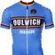 Dulwich Paragon
