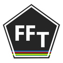 FastFitnessTips: Cycling Science!