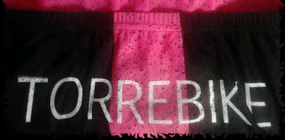 Torrebike