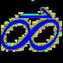 Infinity Bicycles -Daphne -Mobile -Orange Beach, AL - Hattiesburg, MS