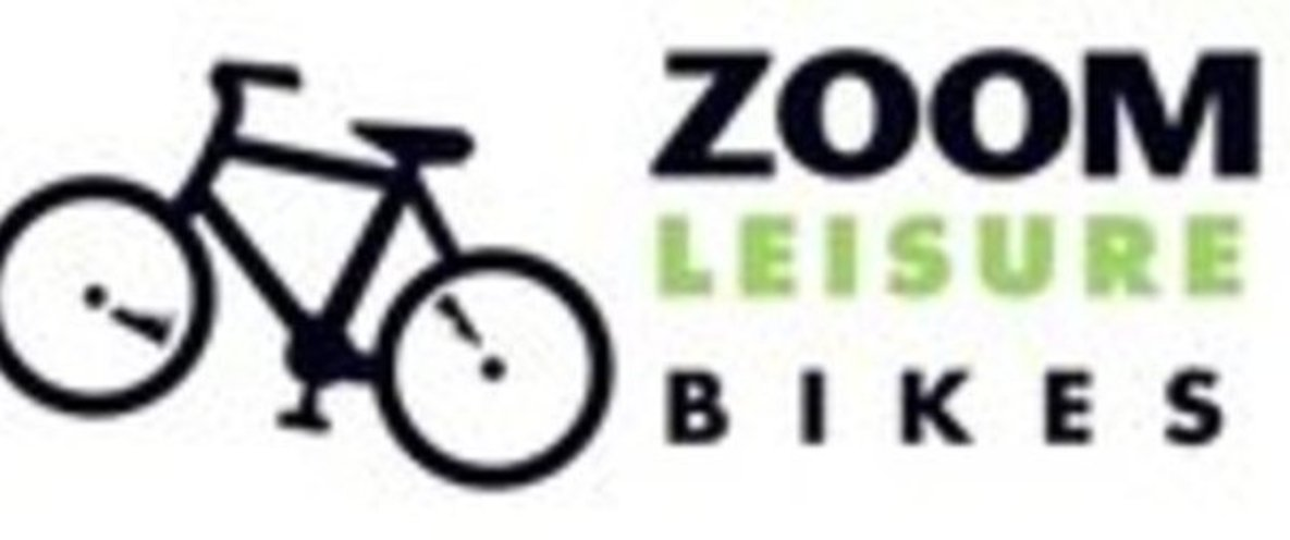Zoom Leisure Bikes