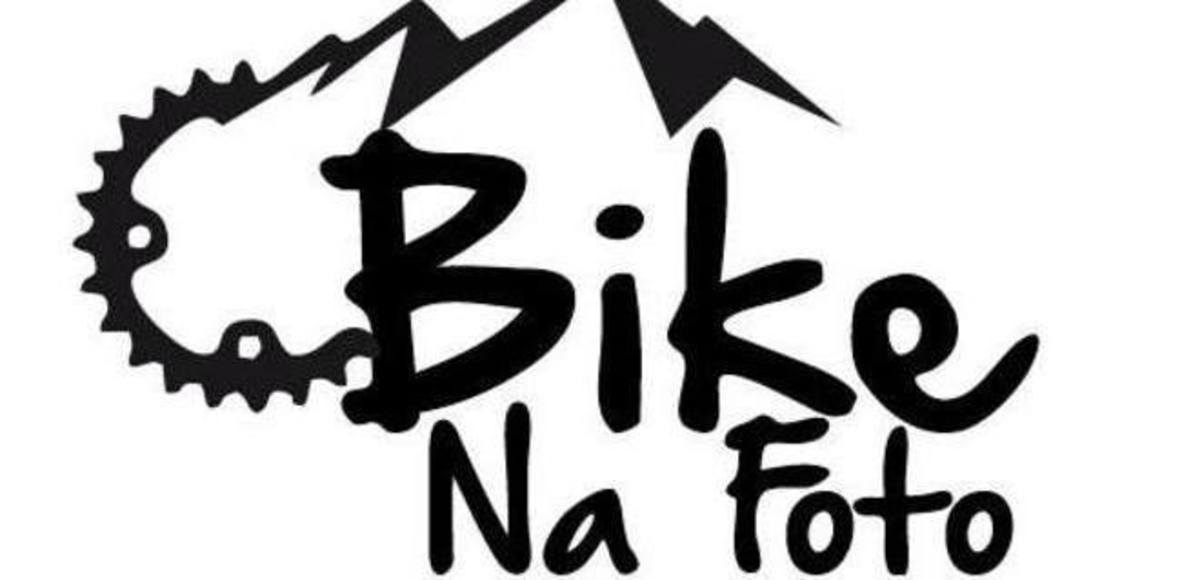 Bike Na Foto