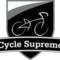 Cycle Supreme Cycling Club