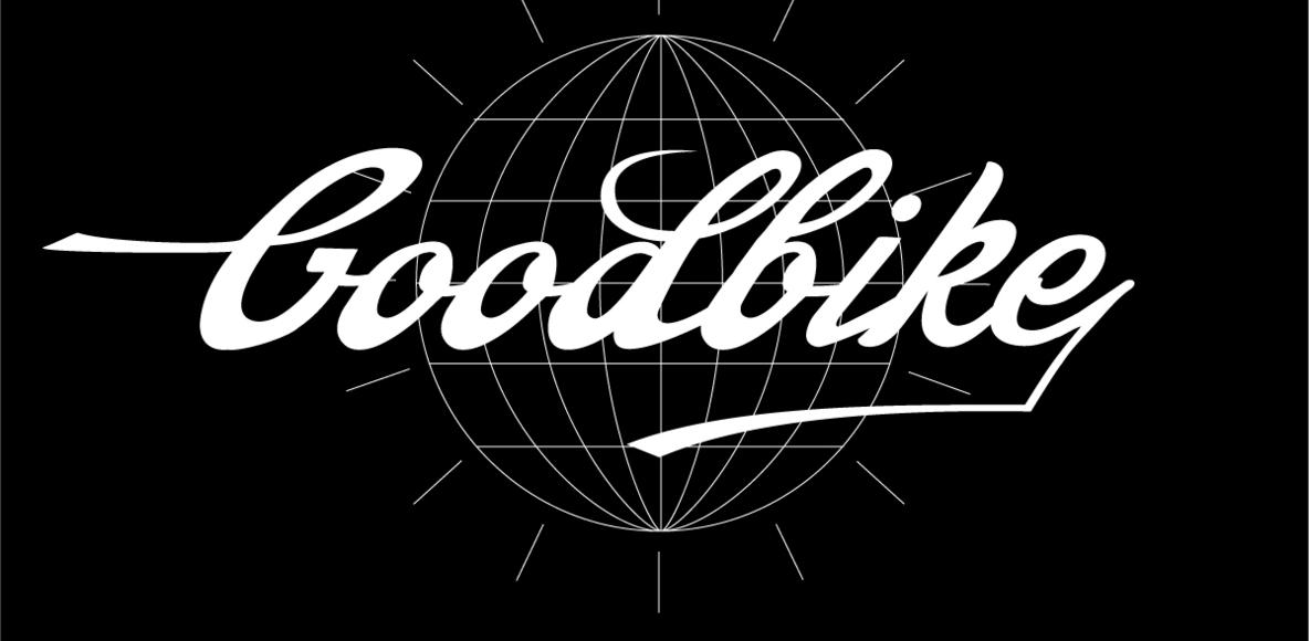 Goodbike Strava Squad