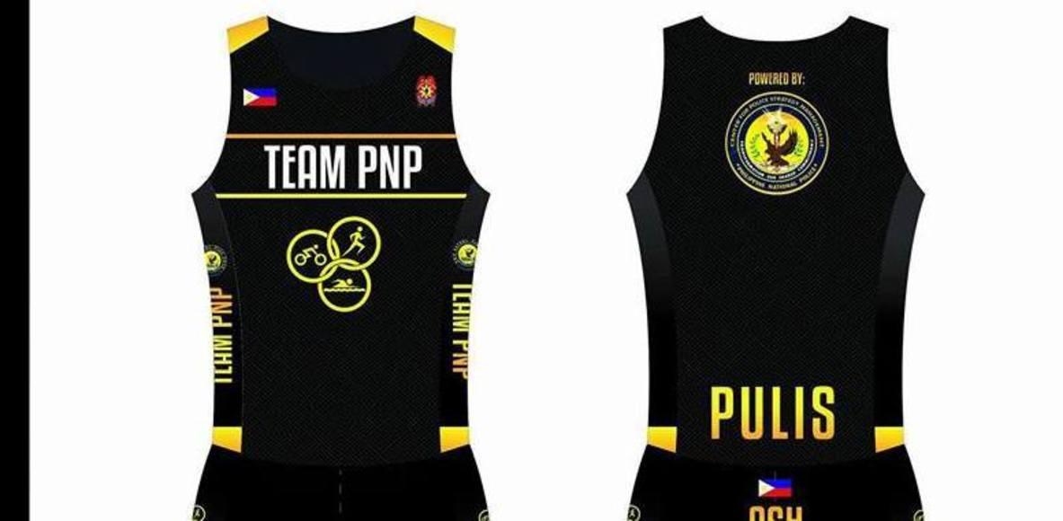 PNP Cycling and Triathlon Club