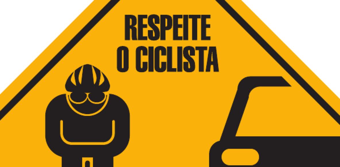 Náuas Bike
