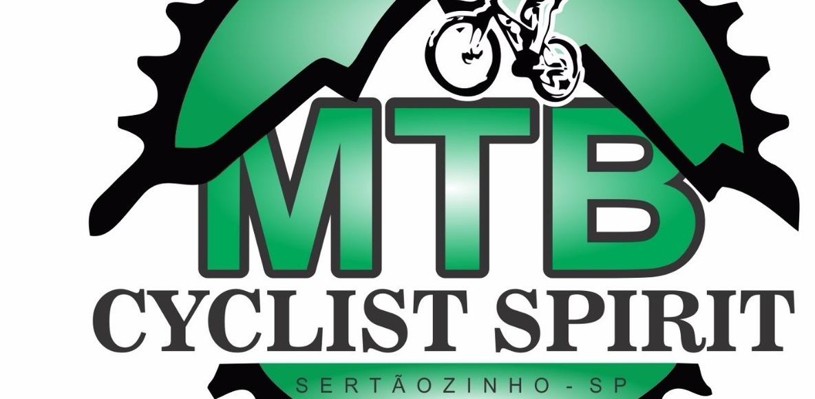 CYCLIST SPIRIT
