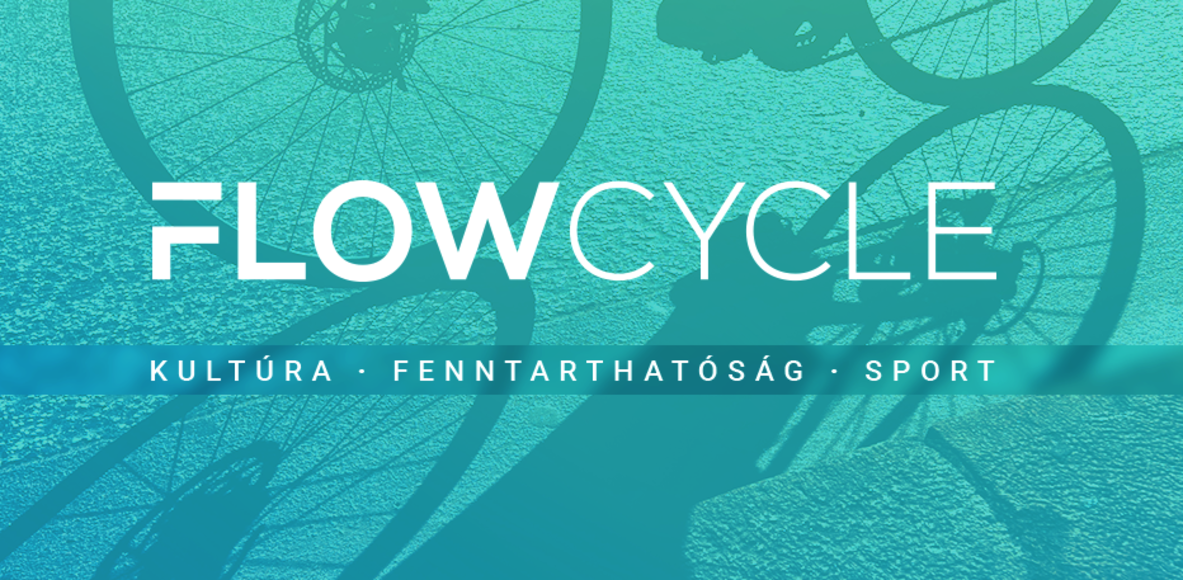 Flowcycle