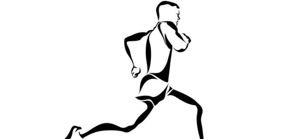 koşucu ustalar