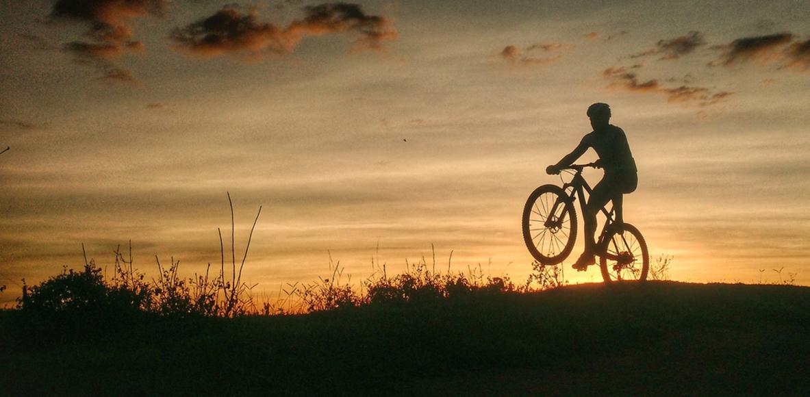 Antunes Bike