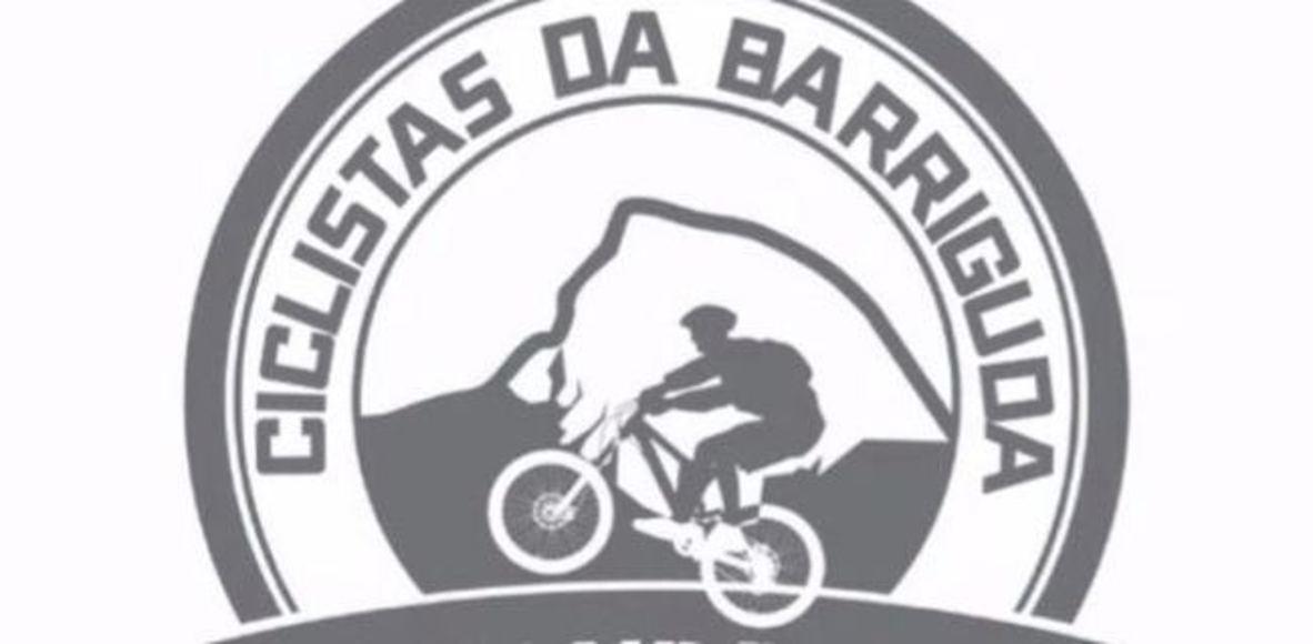 CICLISTAS DA BARRIGUDA