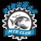 Club MTB Pirañas Cali