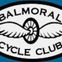 Balmoral Cycling Club