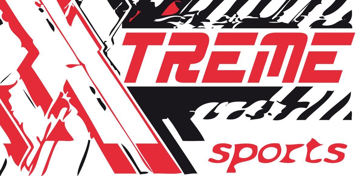 Xtreme Sports Team