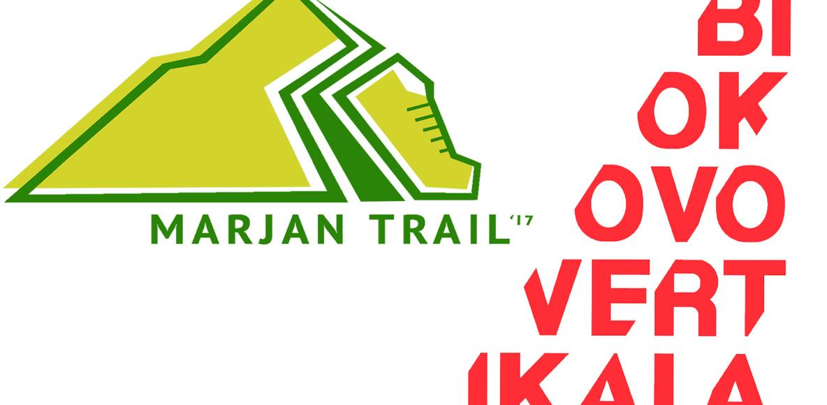 STRKA- trail i treking klub
