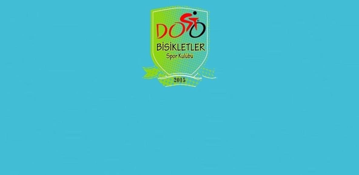 Dost Bisikletler Spor Kulübü