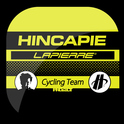 Hincapie Lapierre Cycling Team