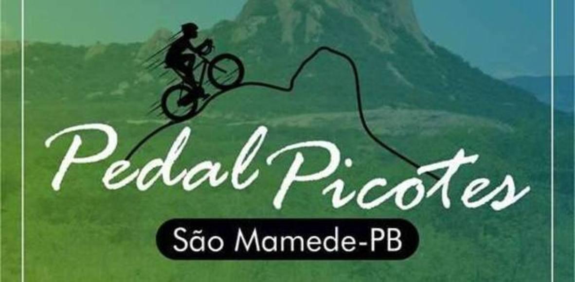 Pedal Picotes