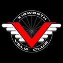 Kibworth Velo Club